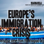 Europe's immigration crisis: alternative views from the Visegrad Group