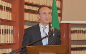 Guglielmo Picchi