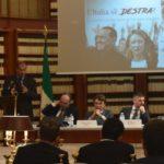 L'Italia s'è Destra? Il Centro-Destra verso le elezioni del 2018