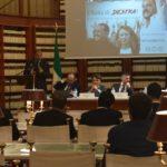 L'Italia s'è Destra? Le foto del convegno