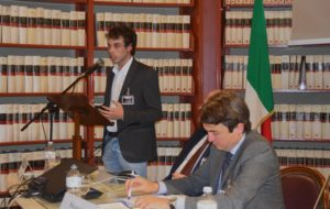 Giacomo Tamborini