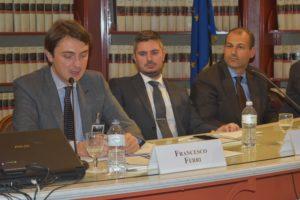 Francesco Ferri
