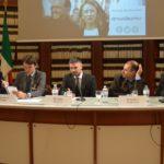 L'Italia s'è Destra? I video del convegno