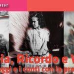 Memoria, Ricordo e Vittoria. L'Italia d'oggi e i conti con la propria storia