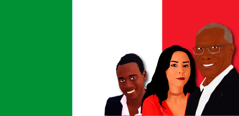 Diventare italiani
