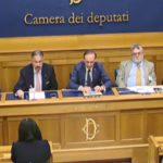 EVENTO | Rievocazioni storiche: l'identità italiana sul territorio
