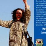 CONVEGNO | Sicurezza e radicalizzazione islamista nel Mediterraneo