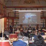 FOTO | Sicurezza e radicalizzazione islamista nel Mediterraneo