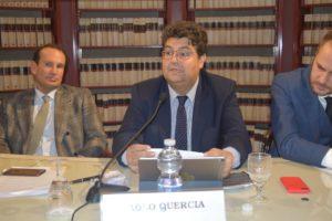Paolo Quercia