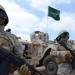 PRESENTAZIONE | Le spese militari in Arabia Saudita