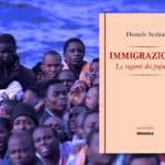 EVENTO | Immigrazione. Le ragioni dei populisti