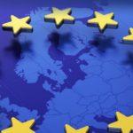 VIDEO | Europa, le riforme ai trattati