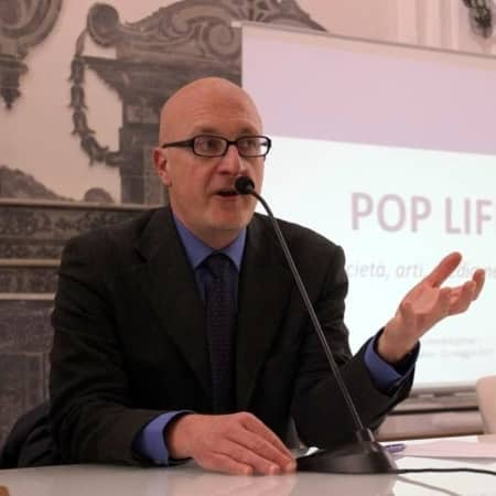 Eugenio Capozzi