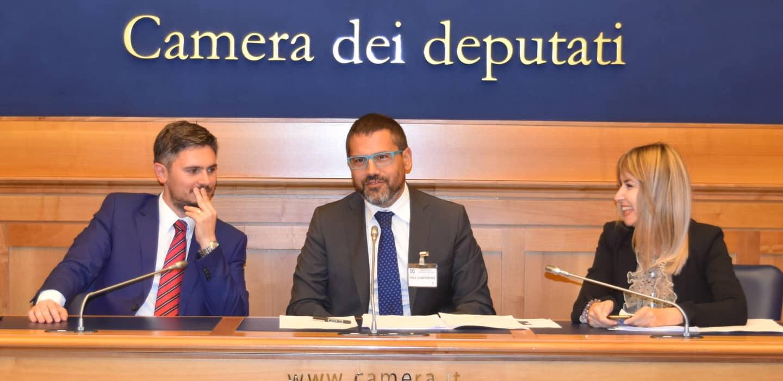 Il ruolo dell'università nella crescita dell'Italia
