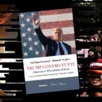 Trump contro tutti. L'America (e l'Occidente) al bivio