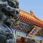 Il CAI tra Ue e Cina conviene? A Berlino e Pechino sì. All'Italia no