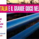 L'Italia e il Grande Gioco nel Levante