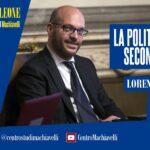 La politica estera secondo la Lega (con Lorenzo Fontana)